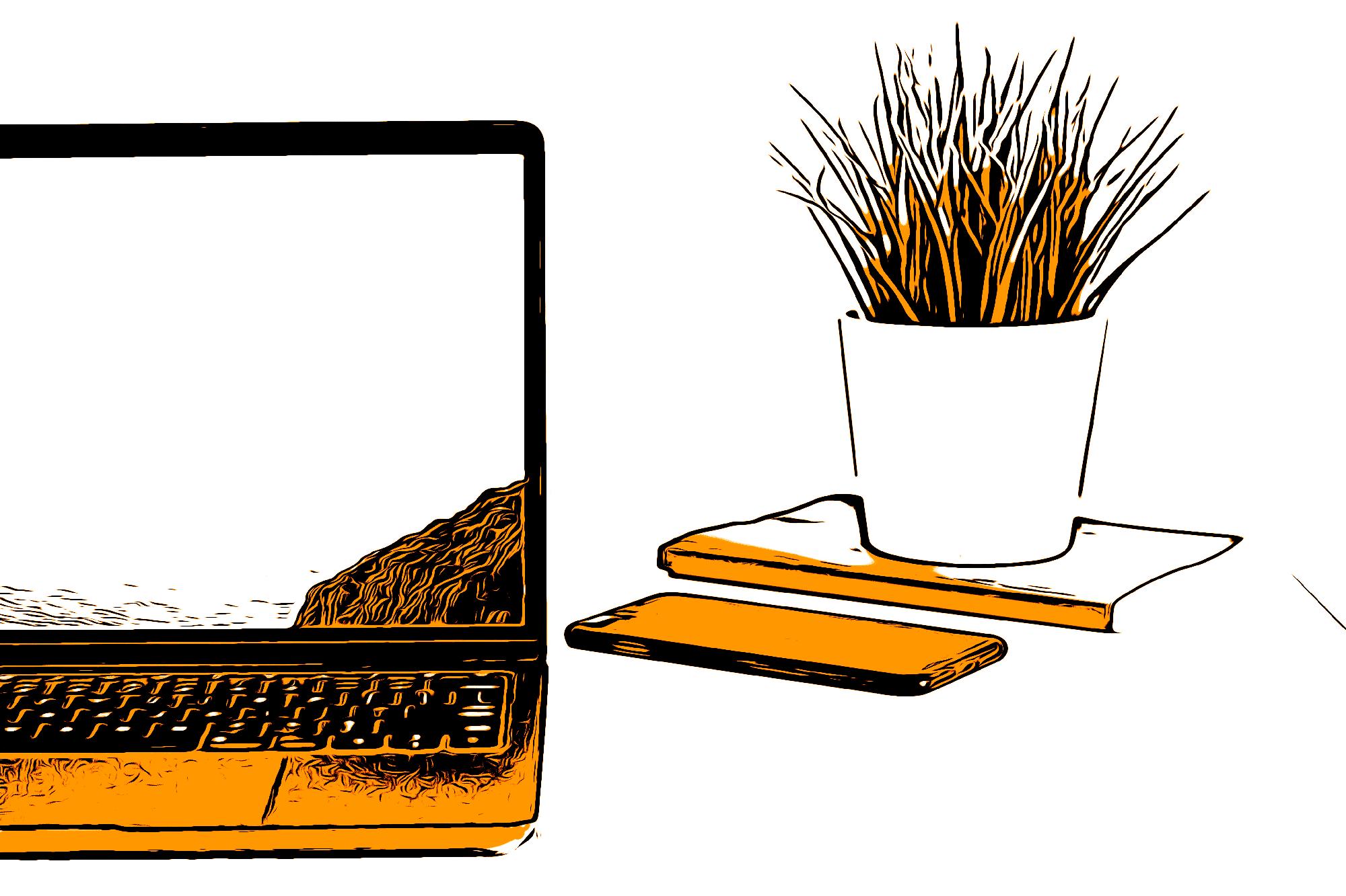 Freimind - Produktiv Tools