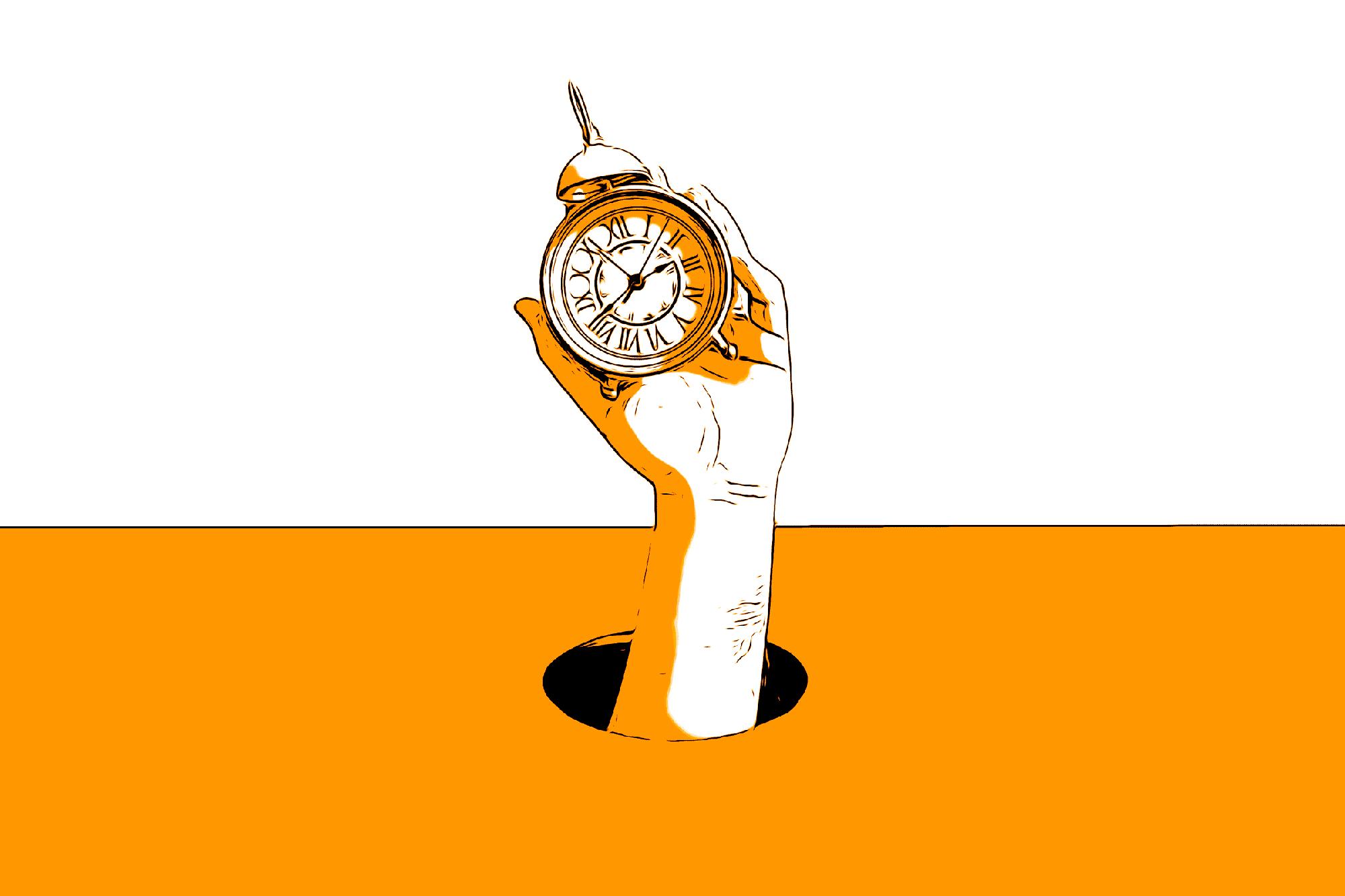 Freimind - Prokrastination Ursachen