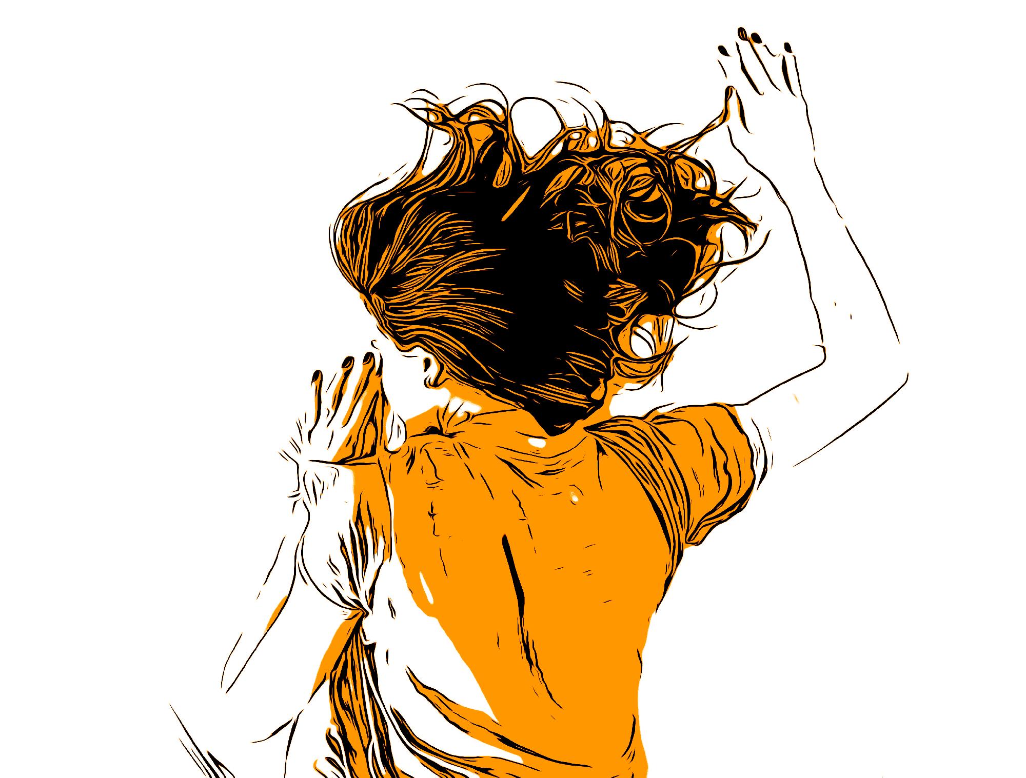 Freimind - Schlafen