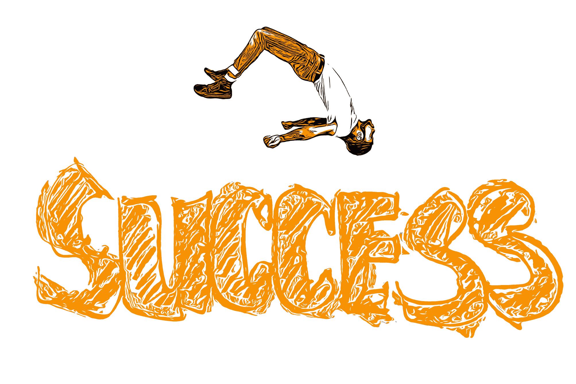 Freimind Erfolg