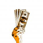 Nebenberuflich selbstständig - Wieviel darf ich verdienen?