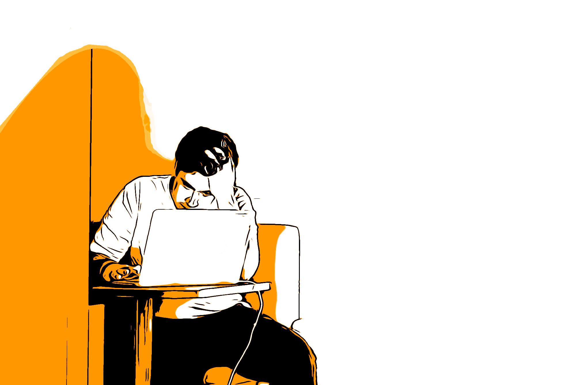 Prokrastination Ursachen vermeiden